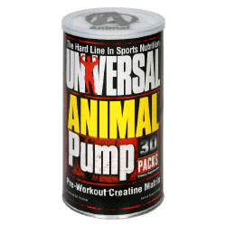 animalpump.jpg