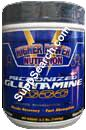 Higher Power's Micronized Glutamine 1000