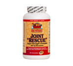 Ark Natural's Joint Rescue