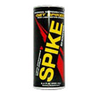 Biotest's Spike Shooter