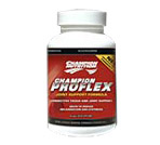 Champion's Proflex Joint Support