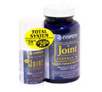 MRM's Joint Synergy Roll-On