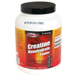 Prolab Creapure Creatine