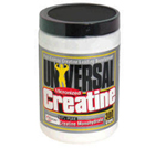 Universal Nutrition's Micronized Creatine
